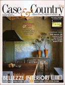 Case & Country Gen 2009